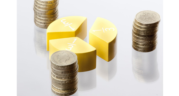 Ensure You Consider Long-Term Costs and Not Just Short-Term Gains