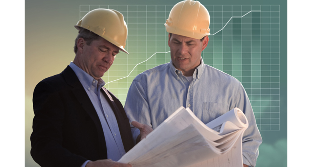 Try Tapping Your Contractors' Sources