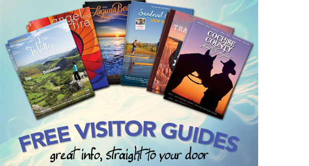 Ensure You Have A Vacation Guide Book