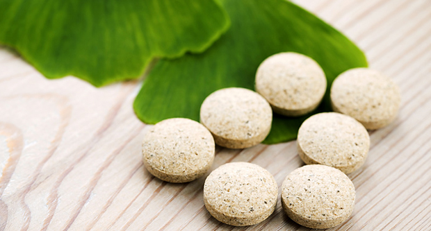 try-natural-supplements