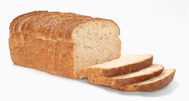 whole-meal-bread