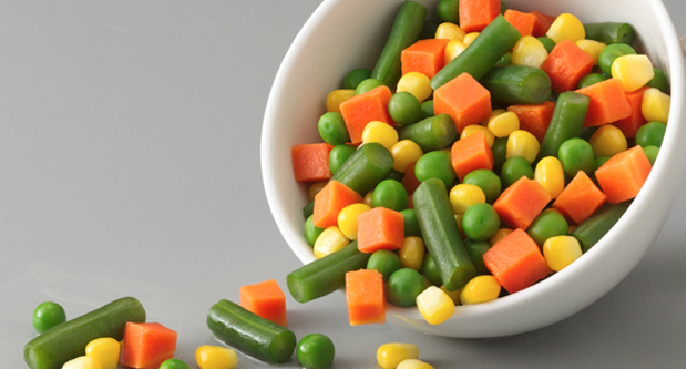 canned-mixed-vegetables
