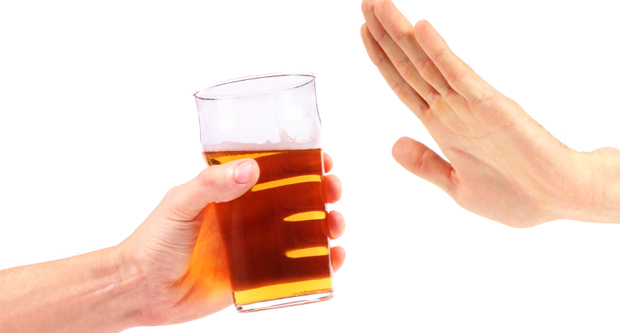 stay-away-from-alcohol
