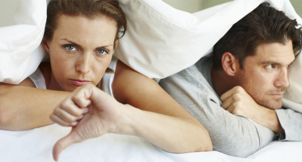 stress-can-ruin-your-love-life