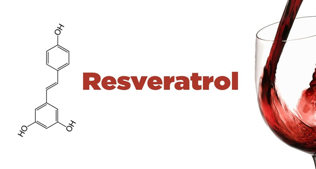 the-importance-of-the-resveratrol-in-red-wine