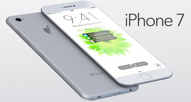 Want to know the latest news about iPhone 7, its likely features and possible date of release?