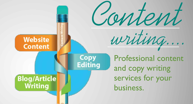 articles-and-blog-post-writing