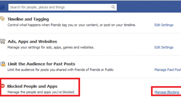 blocking-friends-pages-ads-apps-and-events