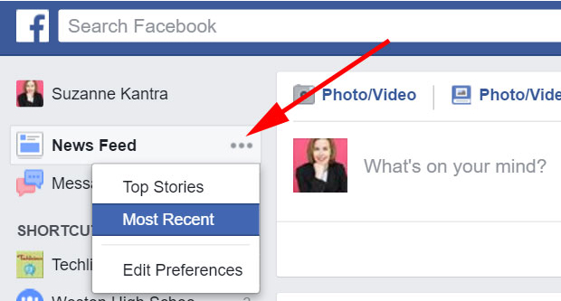 determining-what-people-see-on-your-facebook-profile-can-also-affect-your-facebook-feed
