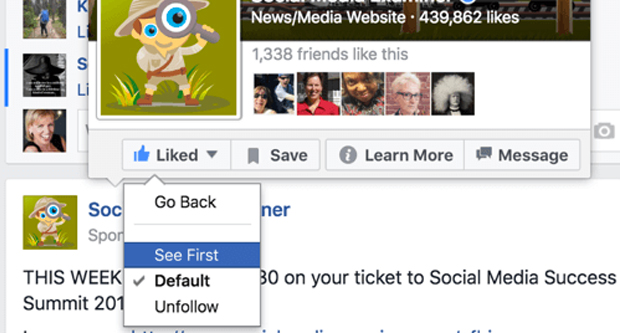 keeping-select-pages-in-your-feed