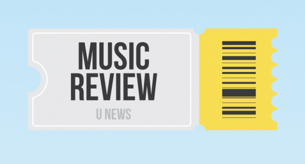 review-music-for-money