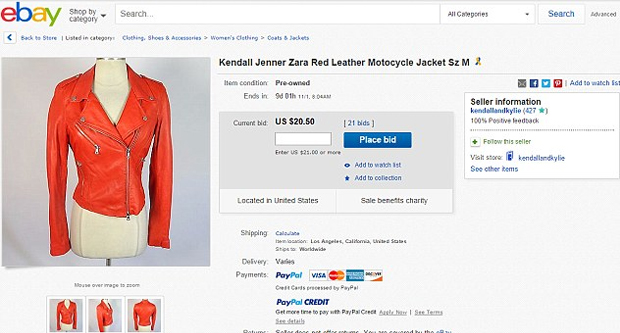 sell-clothes-on-ebay
