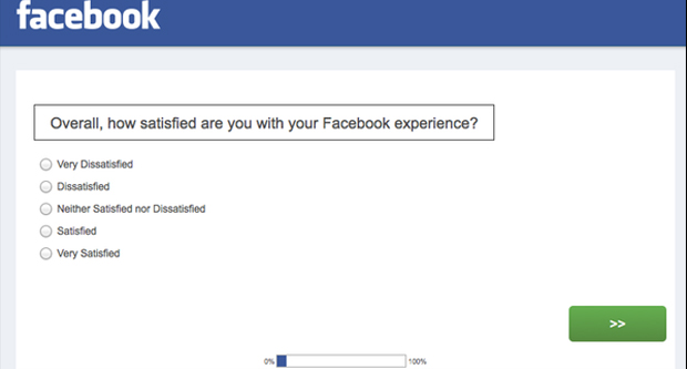 tell-facebook-what-you-want