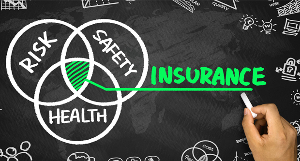 how-does-life-insurance-work