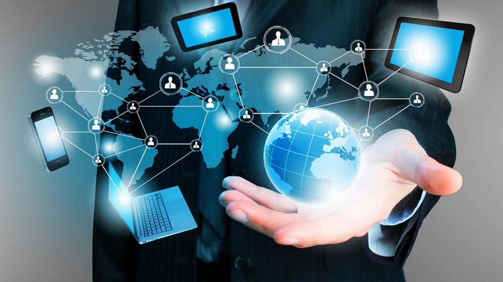 business_process_outsourcing_companies